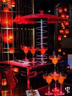 Club Med Guilin, China