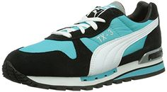 2b9b138ee74a 44 Best Puma Sneakers images