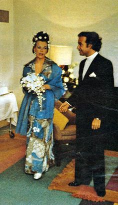 Maria Beatrice of Savoy (Born 1943). Third daughter of Umberto II and Marie-José of Belgium. She married Luis Rafael Reyna-Corvalan y Dillion, ...