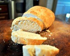 bread bread bread bread bread bread. <3