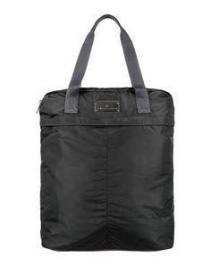 スーツケース Adidas By Stella  Mccartney レディース | yoox.comで世界のファッションをオンラインショッピング