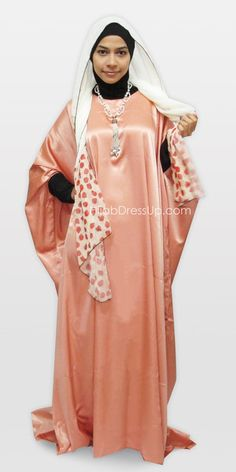 Butterfly Abaya, Modest Fashion, Sewing Projects, Middle, Daughter, Collections, Dresses, Style, Products