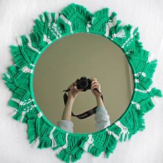Macrame Curtain, Macrame Bag, Macrame Earrings, Scandinavian Style Home, Scandi Home, Natural Materials, Mood, Decoration, Home Decor