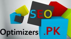 The Best #SEO in #Pakistan, Optimize smart SEO Solutions. http://goo.gl/NYBUre