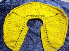 Ravelry: Project Gallery for Cuddly Wrap Baby Sweater pattern by Naama Zahavi-Ely