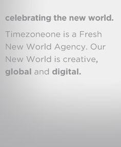 TimeZoneOne