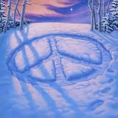 Another great job by ☮ American Hippie Art ☮ Peace Sign Hippie Style, Hippie Love, Hippie Art, Hippie Chick, Hippie Things, Hippie Peace, Happy Hippie, Peace On Earth, World Peace
