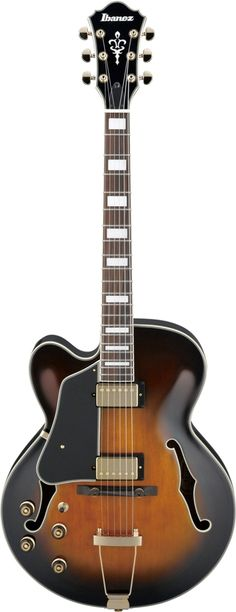 90 Guitars That I Would Have If I Was Rich Ideas Guitar Cool Guitar Electric Guitar