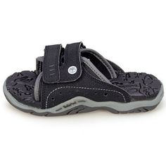 TIMBERLAND SKIPPER SLIDE TODDLER 65824 Timberland. $27.99
