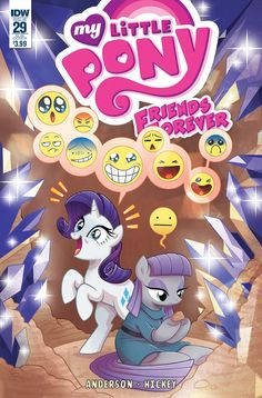 my little pony friends forever - Pesquisa Google