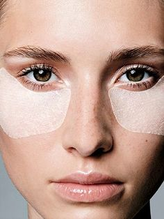 Dermatologists Spill on the Anti-Aging Products They Use Themselves | Allure
