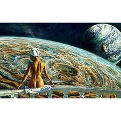 P Cool Pictures, Planets, Art, Art Background, Kunst, Performing Arts, Art Education Resources, Artworks