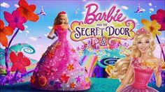 """Résultat de recherche d'images pour """"Barbie and the Secret Door wikia"""""""