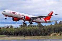 http://www.aviation-news-india.blogspot.com/2014/10/asia-in-need-of-thousands-of-new-airbus.html