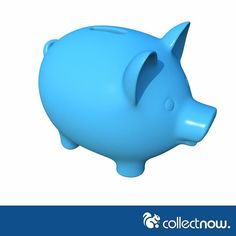 Collect Now LLC - Assisting businesses in connecting with local debt collection attorneys. collectnow.com #Launch2016 #comingsoon #collections #ConnectToCollect #launch #HereWeGo #piggybank #squirrel #LaunchParty #debt #law #invoices #instagood #instalike #instadaily