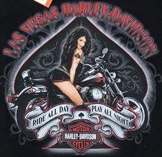Harley Davidson Dealers, Harley Davidson Motor, Harley Davidson T Shirts, David Mann Art, Harley Dealer, Harley Davidson Wallpaper, Lowrider Art, Motorcycle Logo, Harley Davison