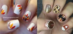 30-Thanksgiving-Nail-Art-Designs-Ideas-Trends-Stickers-2014-Thanks-Giving-Nails