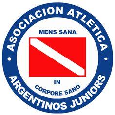 Argentinos Juniors (Argentina)