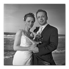 wedding_kodak_trix_400_2