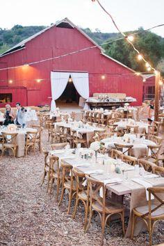 Ojai Valley Inn & Spa in Ojai, California: http://www.stylemepretty.com/2015/04/27/30-amazing-wedding-venues/