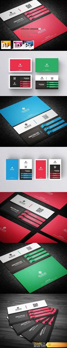 1487622332_elegant-business-card-78844 http://www.desirefx.me/cm-elegant-business-card-788444/