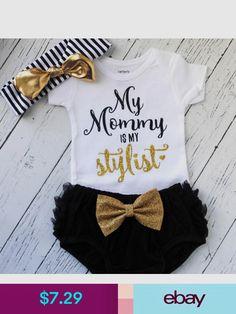 e628d8944db5 309 Best Newborn baby images
