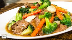 Pan relleno al vapor «Baozi Argentina Food, Argentina Recipes, China Food, Healthy Recepies, Cucumber Recipes, Asian Recipes, Ethnic Recipes, How To Cook Pork, Easy Family Meals