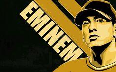 《King of Rap》