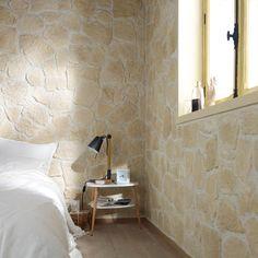 Plaquette de parement Mur Mur - CASTORAMA 26,40 €