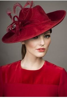 Lady in Red Mystery  Romance
