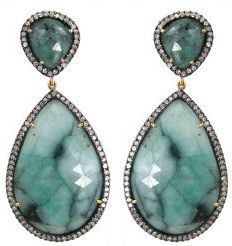 RASK Fine Jewelry: Emerald