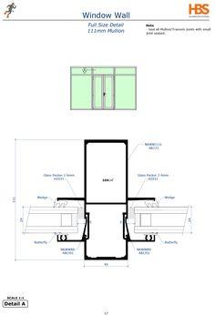 HBS Aluminium Systems-  window wall  http://www.hbs.co.za/wp-content/uploads/2016/02/WW-Fabrication-14-Sept-2015.pdf