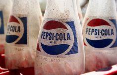 Pepsi~Cola