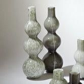 Found it at Wayfair - Three Bubble Vase