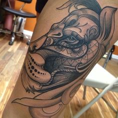 Artist: Taylor Moses Heald at Ascend Gallery, Cortland NY Tumblr: t-mosestattoos Instagram: @tmosestattoos