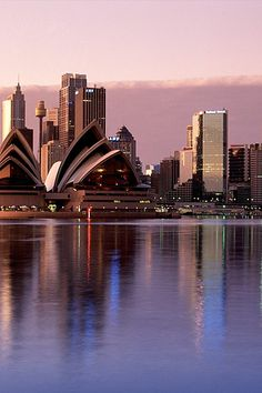 Sydney, Australia.   Go to www.YourTravelVideos.com or just click on photo for home videos and much more on sites like this.