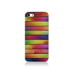 Painted Wood Panels iPhone case, iPhone 6 case, iPhone 4 case iPhone 4s case, iPhone 5 case 5s case and 5c case