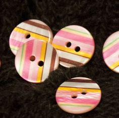 Cypress Buttons