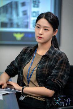 Kim Seol Hyun, Seolhyun, Portrait Poses, Kpop Girls, Ulzzang, Korean Fashion, Kdrama, Idol, Celebs