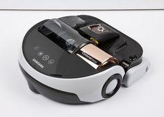 Samsung presenta dispositivos de limpieza del hogar automatizados  http://www.audienciaelectronica.net/2014/09/10/samsung-presenta-dispositivos-de-limpieza-del-hogar-automatizados/