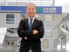 被災地・いわきへ「ソーシャル・バス」、姫路のFBユーザーら運行へ
