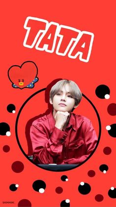 Bts Taehyung, Bts Bangtan Boy, Bts Jimin, Bts Kawaii, J Hope Dance, V Bts Wallpaper, Bts Wallpaper Iphone Taehyung, Bts Backgrounds, Bts Playlist