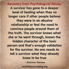 Are you looking for a way out of an abusive relationship with a narcissist? Break free by emotionally unhooking from toxic patterns, and starve the narcissist using these steps. Narcissistic People, Narcissistic Abuse Recovery, Narcissistic Personality Disorder, Narcissistic Sociopath, Narcissistic Mother, Narcissistic Behavior, Relationship With A Narcissist, Toxic Relationships, Relationship Advice