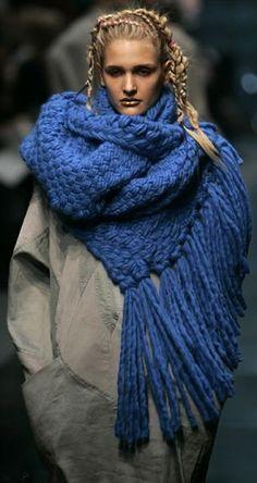 TF Knitwear...GREAT KNIT
