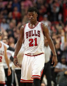65 Best Jimmy Butler images in 2018 | Nba players, Butler