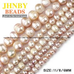 Beads Beads & Jewelry Making Nice Jhnby Bread Shape Austrian Crystal Beads 50pcs High Quality 5*8mm Matte Glass Flat Round Loose Beads For Jewelry Making Bracelet