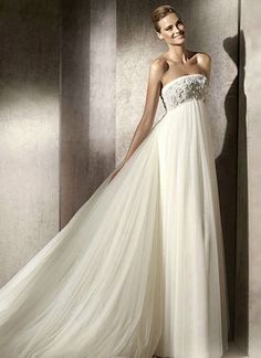 Maternity Wedding Dresses 2017 Dress Prices Evening For Weddings