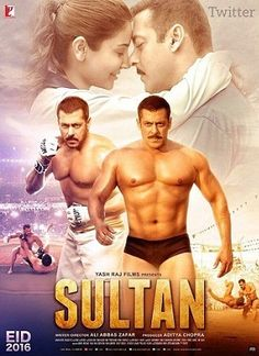 Sultan Full Movie Download HD -  https://www.facebook.com/sultanfilmhd/