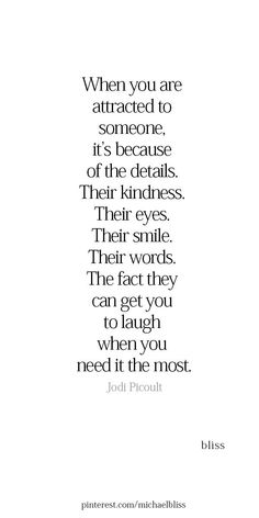 Love is the most unique and powerful thing in this world, let her know how much you love her using these inspiring love quotes and crush sayings love quotes for her from him poems Love Quotes For Him, Great Quotes, Quotes To Live By, Inspirational Quotes, You Make Me Smile Quotes, Falling In Love Quotes, Words Quotes, Me Quotes, Qoutes