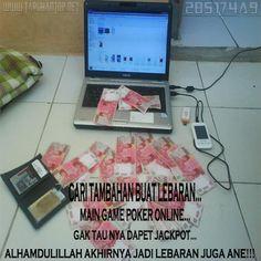 """Komitmen Kami Adalah  """"Tak Kenal Maka Tak Sayang"""" Tidak Mencoba Maka Tidak Akan Tahu!!!  Contact Us : Email : taruhantop@gmail.com Pin bb : 2B5174A9 YM : TARUHAN_TOP SMS : +85515631833 FB : anastasia.lim369@gmail.com Twiiter : anastasia.lim369@gmail.com"""